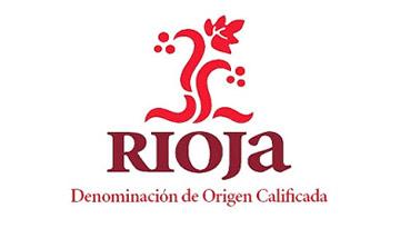 Logo Actualidad Home